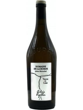 Chardonnay Terre du Lias 2018