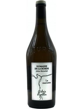 Chardonnay La Marcette 2018
