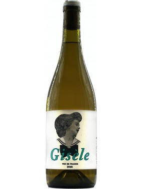 Gisèle 2018