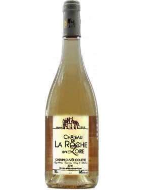 Cuvée Colette 2018
