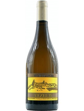 Vigne Blanche 2019