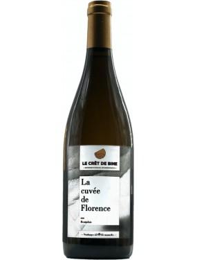 La Cuvée de Florence 2019
